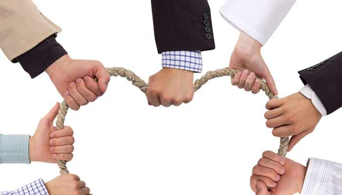 اهمیت لوگو در وفاداری مشتریان