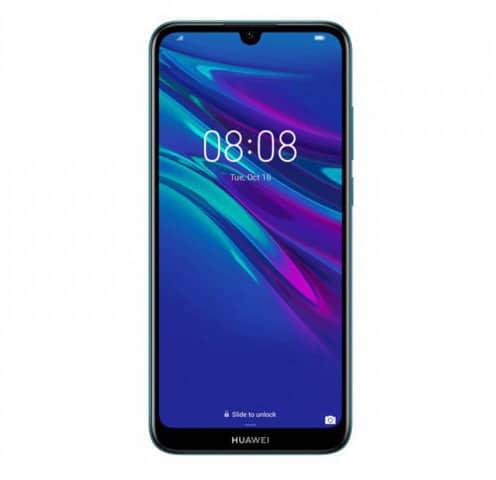 گوشی هوآوی y6 prime 2019